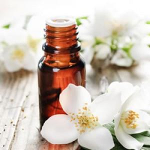 60 min Aromatherapy Relax Massage