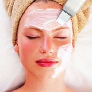 60 min Personalised Facial
